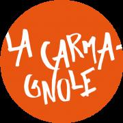 (c) Lacarmagnole.fr
