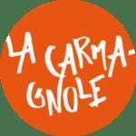 logo carma 512 150x150 - Contact