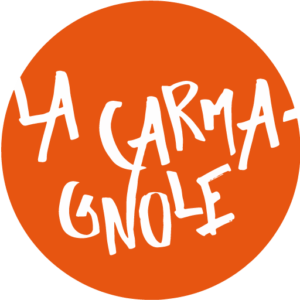 logo la Carmagnole