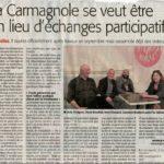 Article Midi Libre 150x150 - presse