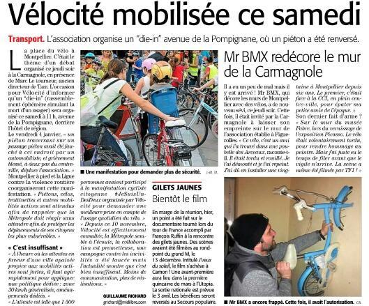 thumbnail - Presse