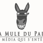 La Mule 150x150 - Les Sans Terre du Brésil rencontrent les Gilets Jaunes