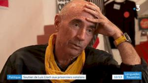 Capture d'écran 2019 05 20 à 11.56.27 300x169 - Solidarité avec prisonniers et exilés politiques catalans