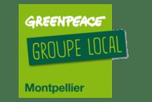 logo mtp 2 220x148 - Présentation de Greenpeace