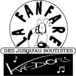 logo KADORS 2 150x150 - La Carmagnole en fête !