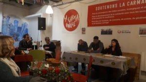 shab la zup2 300x169 - S'Hab la Zup, filmer la dignité des quartiers populaires