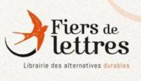 Fiers de lettres e1601544418738 - Hervé Kempf pose l'alternative