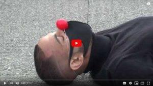 Clip video 300x169 - L'Etat d'urgence culturel est déclaré !
