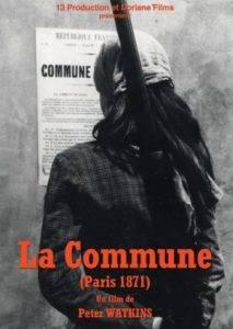 """Commune 1 213x300 - Ciné-Carma : """"La Commune (Paris, 1871)"""""""